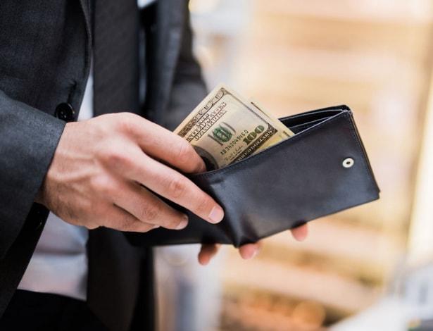 Online Paise Kaise Kamaye? – ऑनलाइन पैसे कमाने के 6 सबसे आसान तरीके!