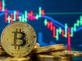 Bitcoin Kaise Kamaye