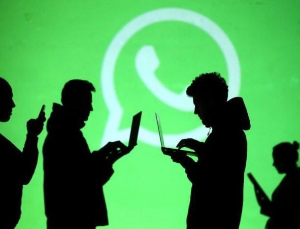 Laptop Me WhatsApp Kaise Chalaye? – 2 बेहद सरल तरीको से चलाये WhatsApp अपने Laptop पर!