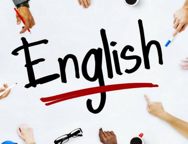 English Bolna Sikhe? – इन 5 आसान तरीकों से सीखे फर्राटेदार अंग्रेजी बोलना और पढ़ना!