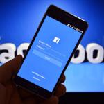 Facebook Account Block Hone Par Recover Kaise Kare