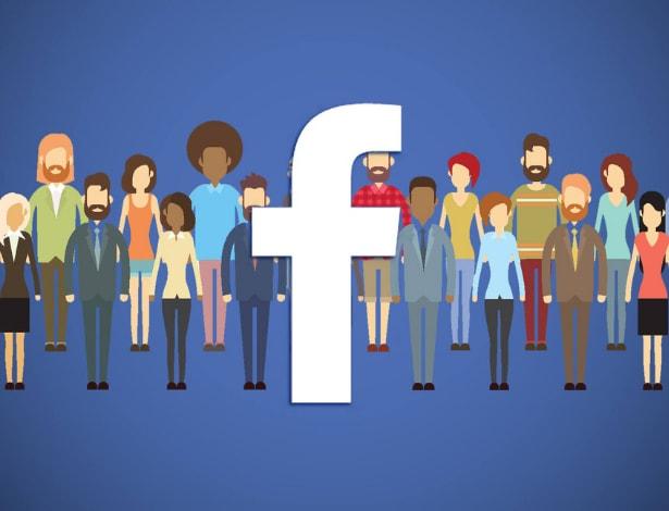 Facebook Page Kaise Banaye? – जाने फेसबुक पेज बनाने के फायदे क्या होते है!