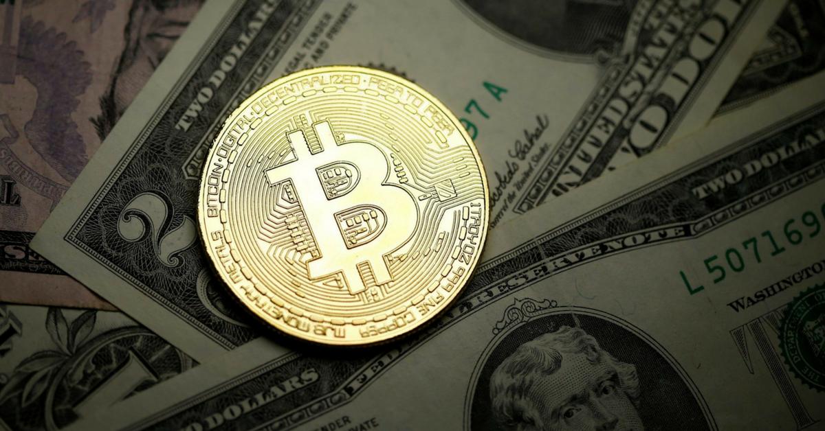 Bitcoin Kaise Kamaye?