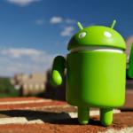 Android Kya Hai