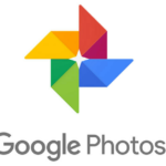 google photos kya hai