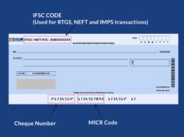 Kisi Bhi Bank Ka IFSC Code Kaise Jane