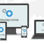 operating system kya hai