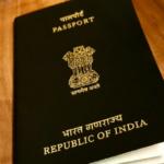 Passport Ke Liye Apply Kaise Kare