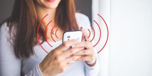 मोबाइल रेडिएशन से बचने के उपाय