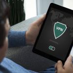 VPN Kya Hai or VPN Kaise Use Kare