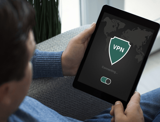 VPN Kya Hai or VPN Kaise Use Kare