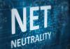 Net Neutrality Kya Hai