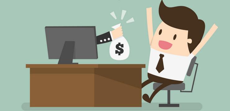earn money from social media 2