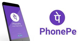 PhonePe Kya Hai