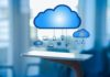 cloud computing feature image