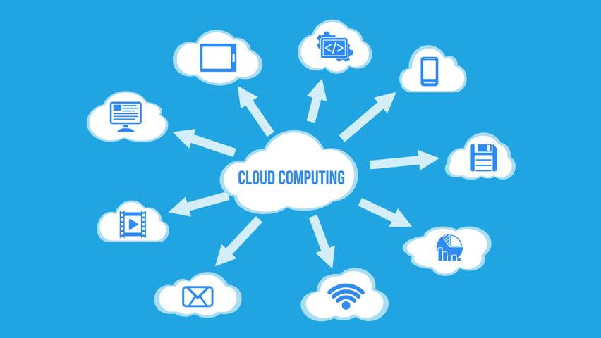 cloud computing pros 2