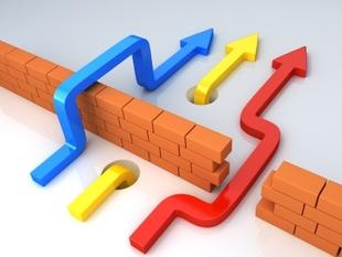 firewall limitations