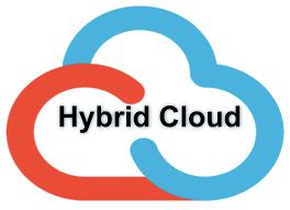 hybrid cloud 3
