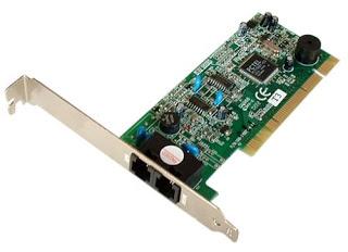 internal-modem 2