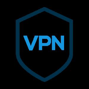 vpn-icon 2