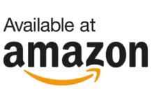 Amazon Par Shopping Kaise Kare
