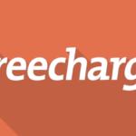freecharge kaise use kare