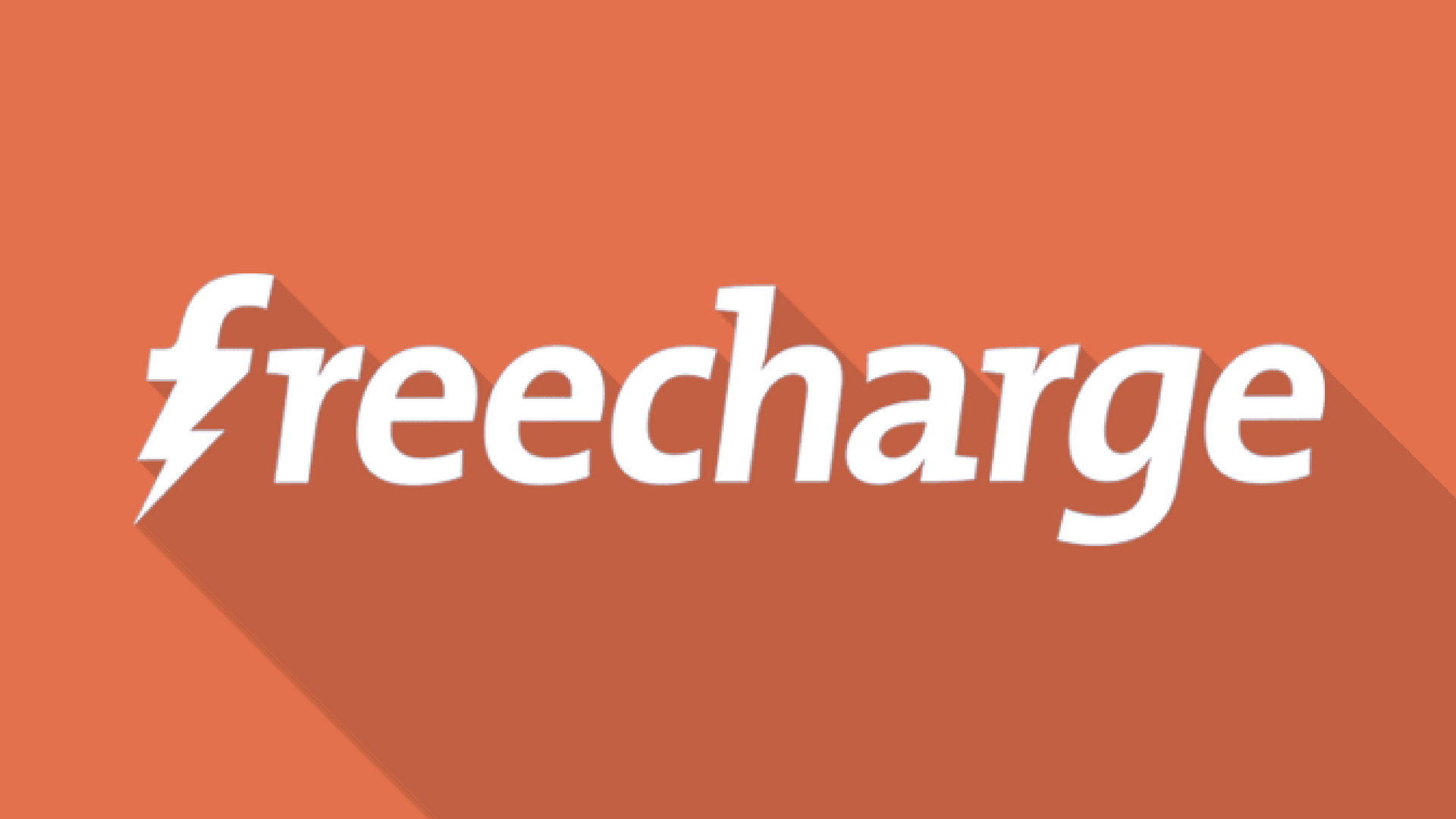 freecharge kaise use kare