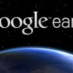 google earth kya hai
