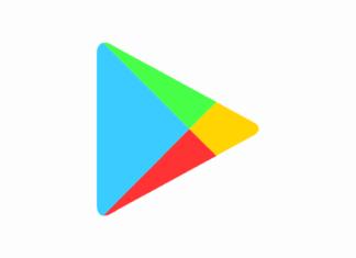 Google Play Store Par App Kaise Upload Kare