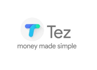 Tez App Se Paise Kaise Kamaye