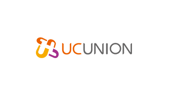 UC Union