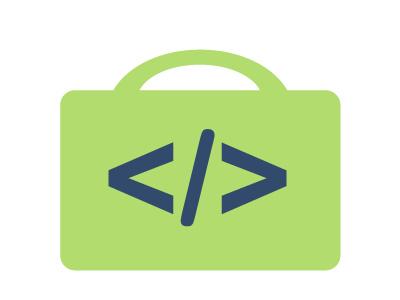 linux portability