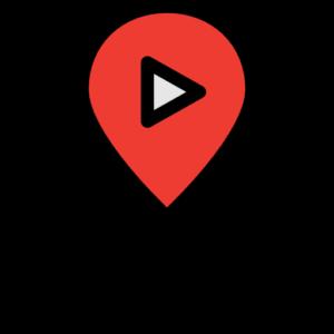 live location