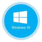 windows 10 update kaise band kare