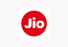 Jio Apps