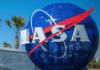 NASA Kya Hai