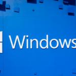 windows update kaise kare