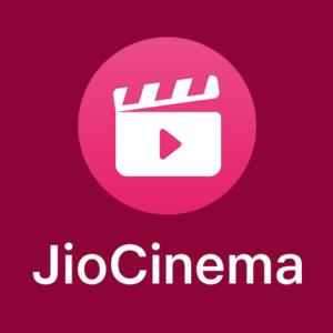 jio cinema 2