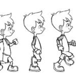 animation kya hai