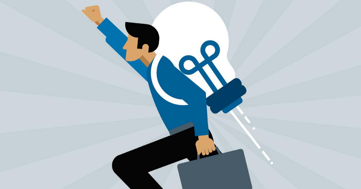 Entrepreneurship Kya Hai? Entrepreneur Kaise Bane – जानिए Entrepreneur के कार्य क्या होते है हिंदी में!