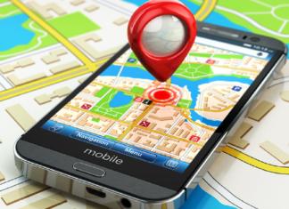 GPS Kya Hai