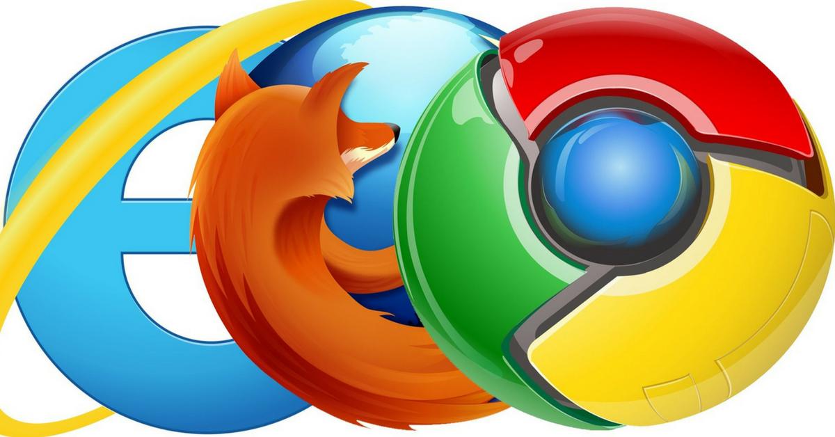 web browser kya hai