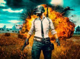 pubg game 3