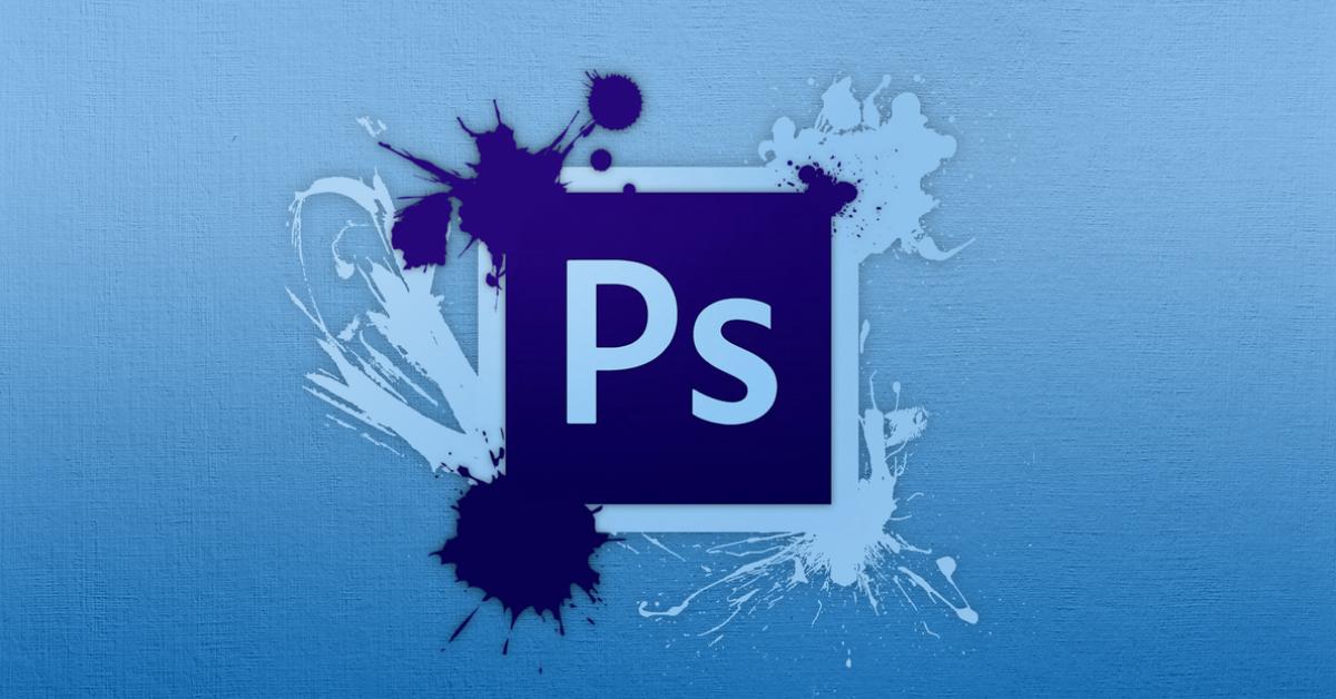Adobe Photoshop Kya Hai