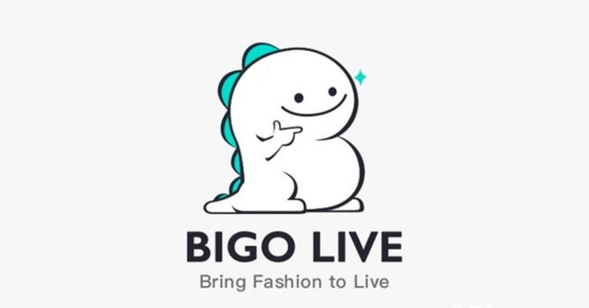 bigo live kya hai