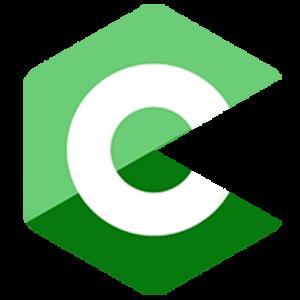 Coolebiz App