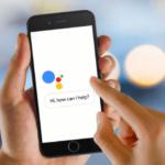 Google Assistant Kya Hai