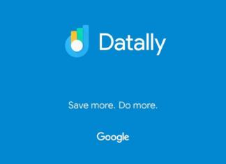 Google Datally App Kya Hai