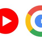 google go kya hai