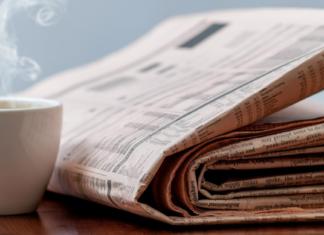 Newspaper Kaise Download Kare